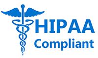 Startel_HIPAA-Compliant